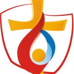 logo-sdm-samo