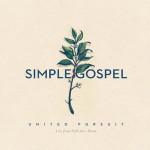 11-2016-united_pursuit_simple_gospel
