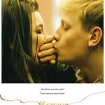 mami-film-poster