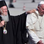 Pope-Francis-in-Lesbos