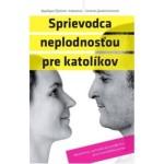 anotacia-kniha_sprievodca neplodnostou