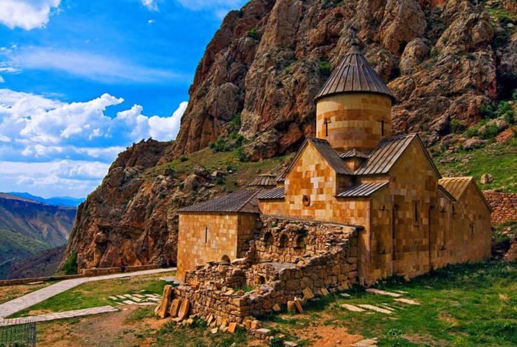 armensko1