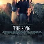 anotacia-film_The_Song_(2014)_Official_Poster