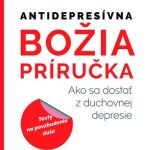 anotacia-kniha_Bozy poradnik_SL