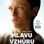 hlavu-hore-film-poster