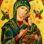 our-lady-of-perpetual-help-100