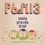 anotacia_cd_fil3_booklet-kopie