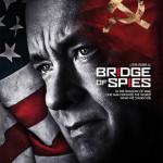 bridge-spies-film-posterjpg