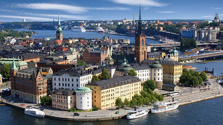 stockholm_sweden_riddarholmen_church_59566_3840x2160