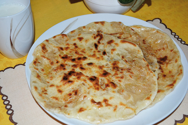 Recept – Kapustníky