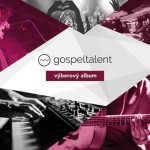 anotacia_cd-gospeltalent-vyberovy-album