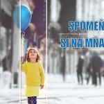 8870_img1_spomen-si-na-mna