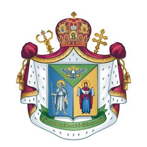 Brasão_da_Igreja_Greco-Católica_Ucraniana