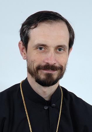 Rozhovor sprešovským pomocným biskupom Mons. Milanom Lachom SJ onovom poslaní delegáta vizitátora