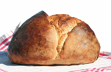 Hungarian_white_bread