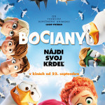 ResizedImage600889-bociany-poster