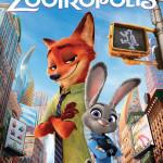 17_12_zootropolis
