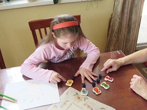 Domáce vyučovanie