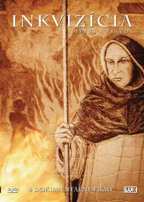 Inkvizícia (12)