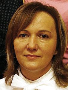 Rozhovor s Annou Siekelovou, koordinátorkou projektu Sviečka za nenarodené deti.