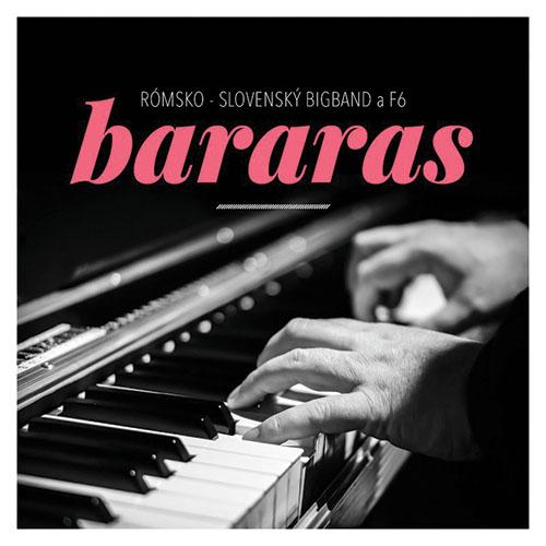 Bararas