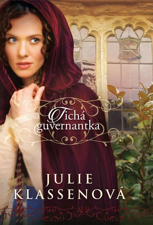 Julie Klassenová: Tichá guvernantka