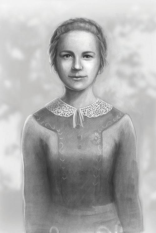 Anka Kolesárová 4