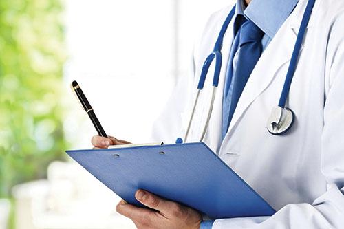 Výhrada svedomia – vrtoch alebo povinnosť zdravotníka?