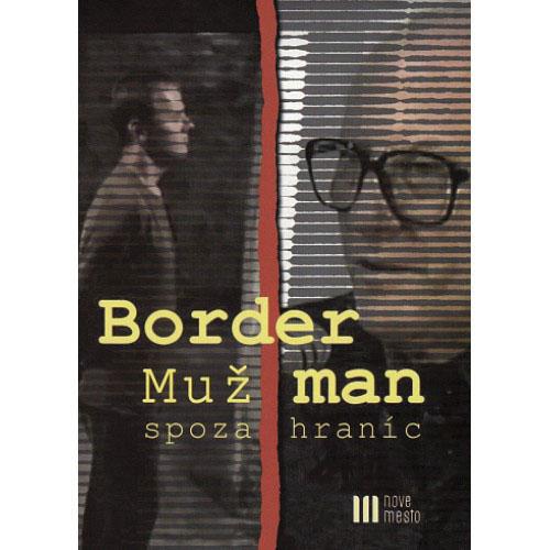 Border man