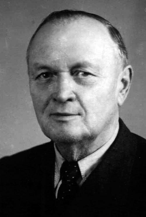 Ladislav Kopčay st. (1884 – 1967)
