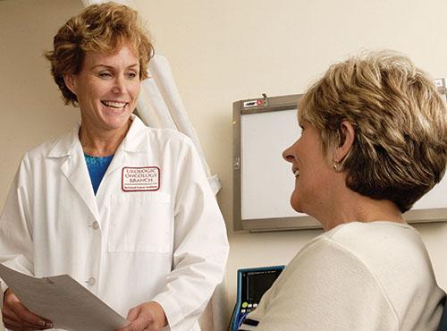 Sila azávažnosť pravdy v medicíne