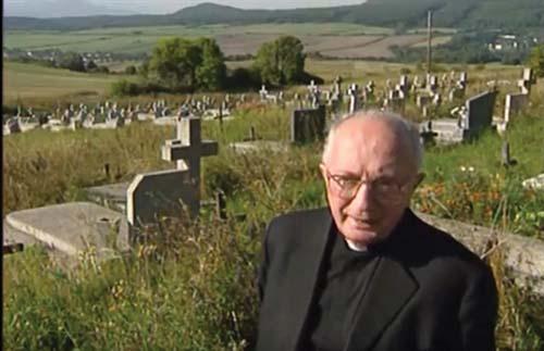 Biskup Hirka