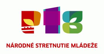 Národné stretnutie mládeže v Prešove P18