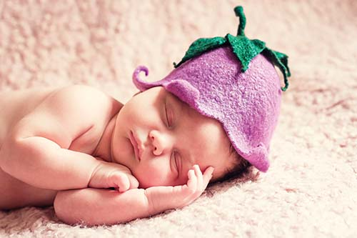 Kresťan a zlo umelého potratu
