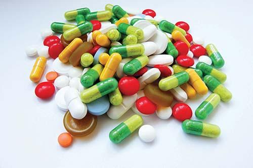 Lacnejší liek