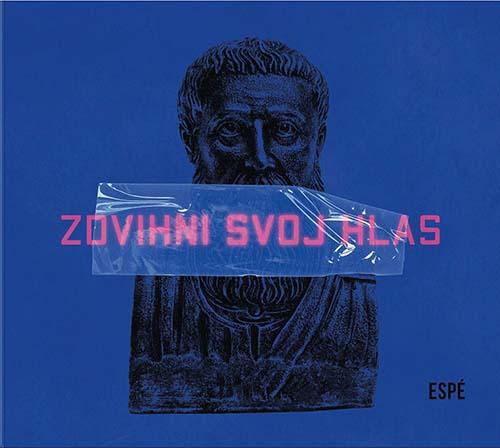 eSPé: Zdvihni svoj hlas (live)