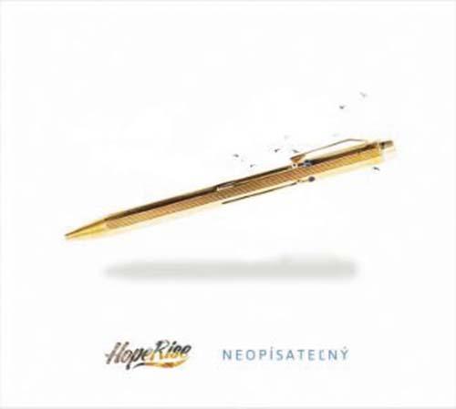 HopeRise: Neopísateľný