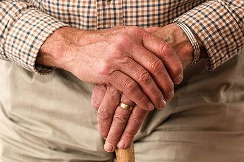 Kanada zatvára hospice bez možnosti eutanázie