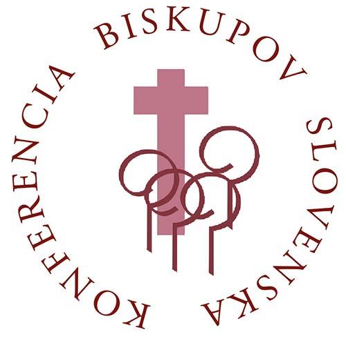 Biskupi k očkovaniu proti Covid-19