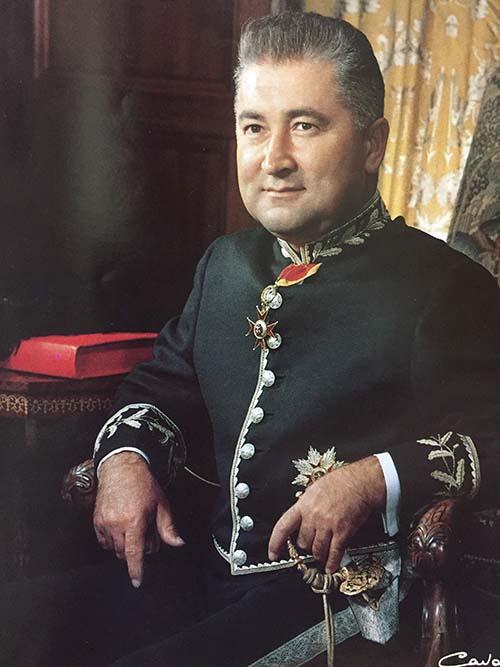 Štefan Boleslav Roman – 100 rokov od narodenia