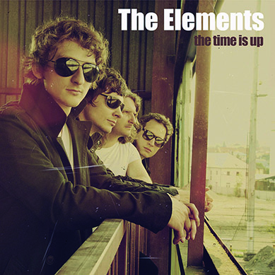 The Elements: The time is up