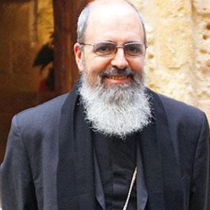 Katolíci byzantského obradu vGrécku  majú nového exarchu