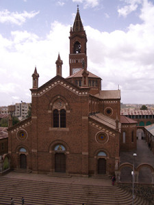 Roman_Catholic_Cathedral_of_Asmara_0001