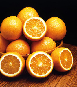 Ambersweet_oranges