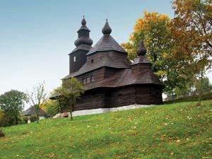 Humenné-drevený-kostol-foto-P.-Fratrič
