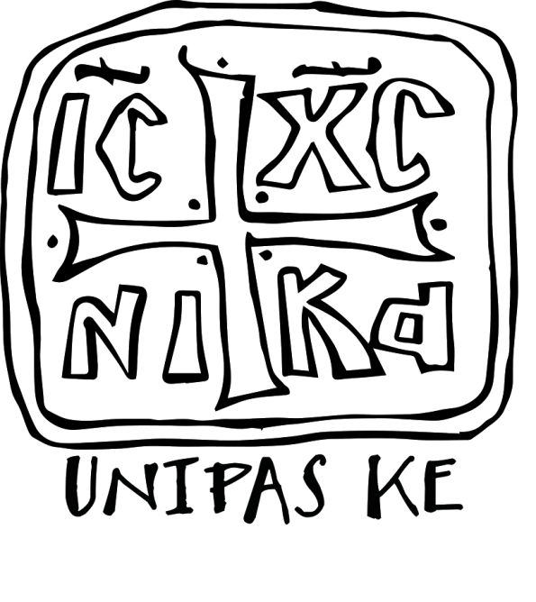 UNIPAS