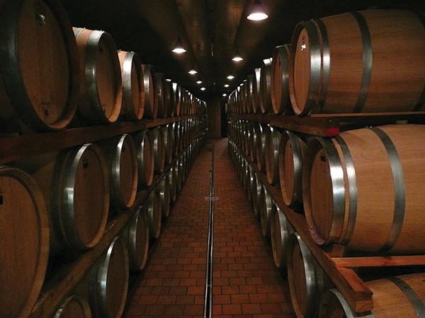 Posvätenie vína