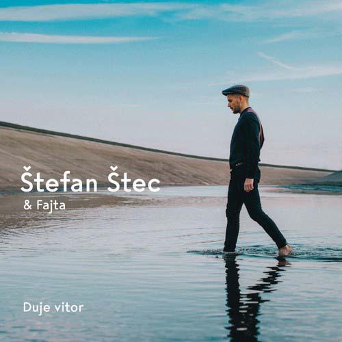 Štefan Štec & Fajta: Duje vitor
