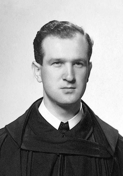 Emanuel Michal Hlaváč OSBM (1919 – 1978)