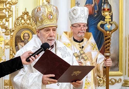 Podľa príkladu sv. Cyrila a Metoda